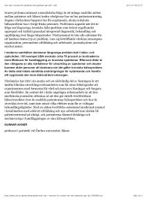Artikel Brännpunkt 130108_Sida_2