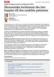 Artikel Akner-Järhult  VbV 160608