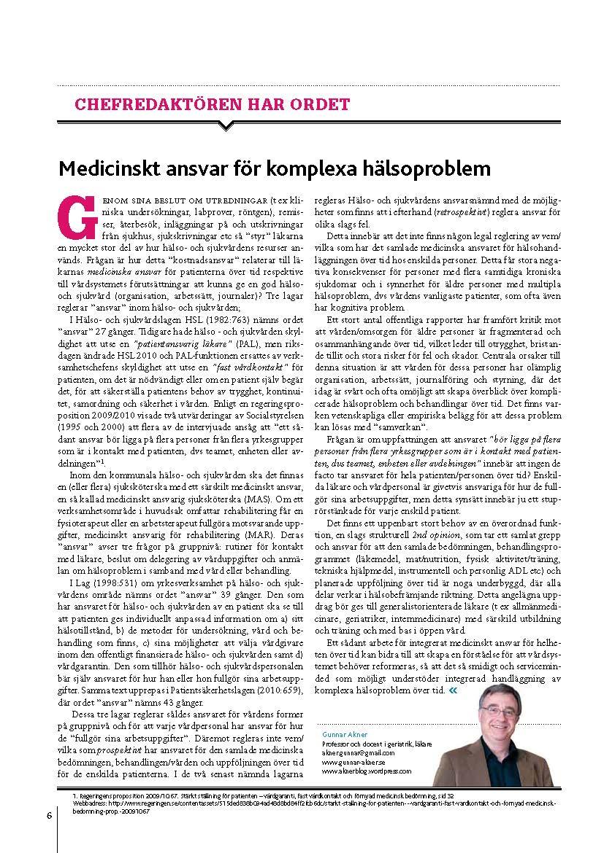 medicnskt-ansvar-ledare-sg