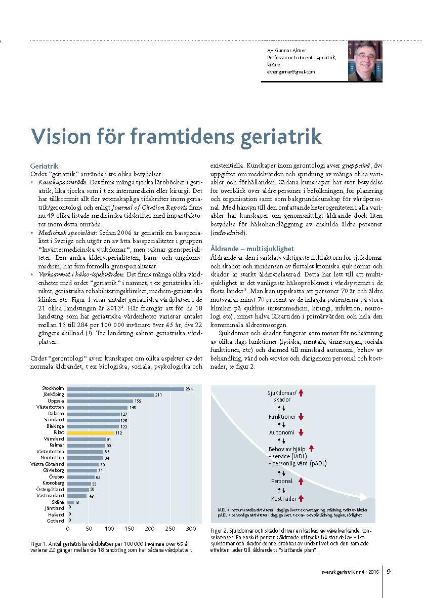 vision-geriatrik-ga_sida_1