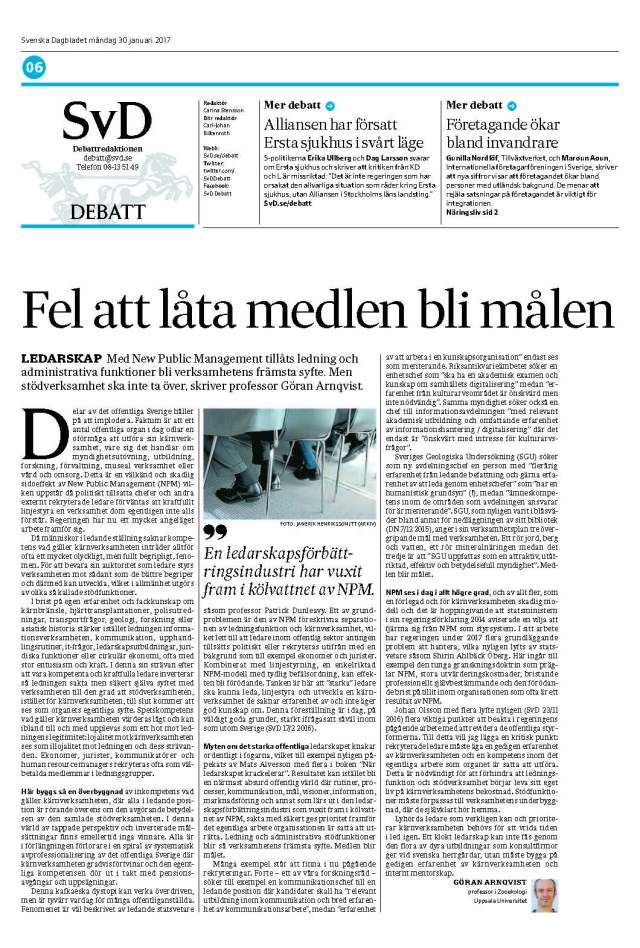 npm-medel-mal-arnqvist-170130